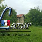 Дом в 40 км от Варны с участком 1700 кв.м.