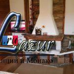 Меблированный дом после ремонту в городе Тополовград