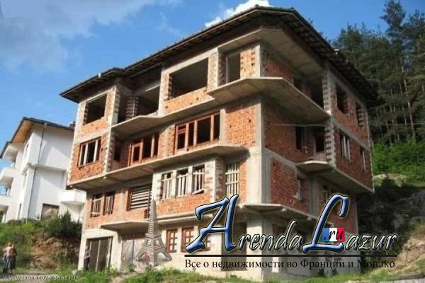 Купить дом в болгарии в горах дубай размер города
