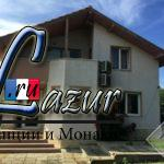 Дом в Варне, Болгария, 140 м2