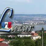 Дом в городе Варна                              197.00 м2, 3 спальни