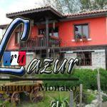 Дом в городе Варна                              100.00 м2, 3 спальни