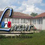 Меблированный дом после ремонту в 25 км от Варны