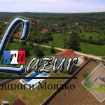 Дом в Варне, Болгария, 145 м2