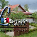 Чудесный  дом в пригороде Бургаса