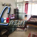 Квартира в городе Солнечный берег                              65.00 м2, 1 спальня