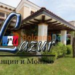 Дом в Созополе, Болгария, 154 м2